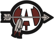 logo Antioch Community High